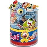 Trolli Frucht Gummi Glotzer 40 Stück = 752g
