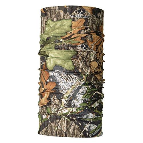 Buff-Original-Mossy-Oak-Schlauchtuch