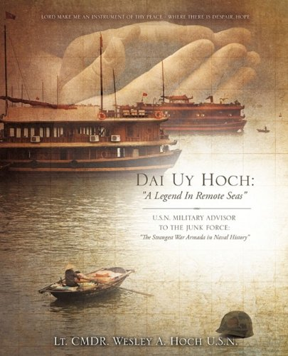 "Image of Dai Uy Hoch: ""A Legend In Remote Seas"""