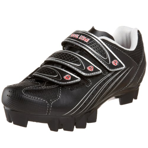 Pearl iZUMi Women's Select MTB Cycling Shoe