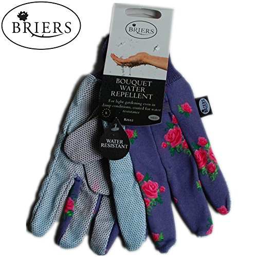 briersr-bouquet-water-repellent-gardening-flower-plant-seeding-gloves-coated-for-water-resistant-med