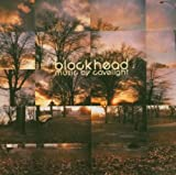 Blockhead Music By Cavelight [VINYL]