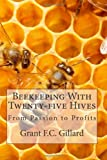 Beekeeping With Twenty-f..