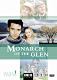Monarch of the Glen: The Complete Series 1