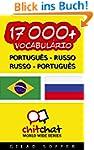 17000+ Portugu�s - Russo Russo - Port...