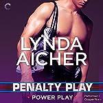 Penalty Play   Lynda Aicher