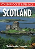img - for Scotland (Collins Pocket Reference) book / textbook / text book