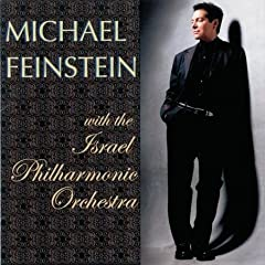 Michael Feinstein/Michael Feinstein (2003)