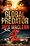 Global Predator (English Edition)