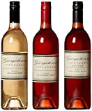 Georgetown Vineyards Holiday Mixed Pack, 3 x 750 mL thumbnail