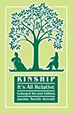 img - for Kinship: It's All Relative. Enlarged Second Edition book / textbook / text book