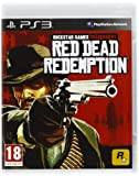 Red Dead Redemption (PS3) (USK 18)