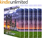 The Hands of Time Series BOX SET (Vol...