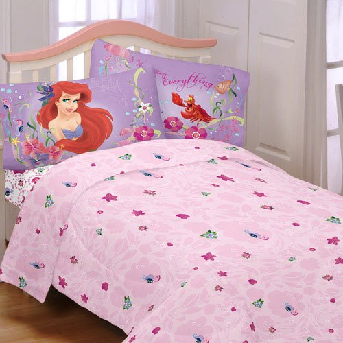Walmart Twin Bed front-1031921