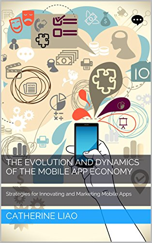 Buy App Dynamics Now!