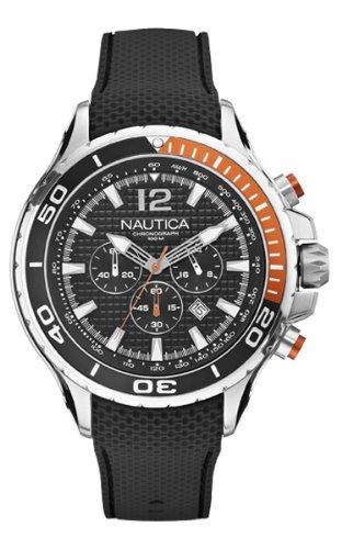 nautica-herren-armbanduhr-a21017g-chronograph-quarz