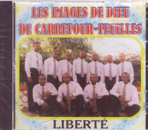 liberte-by-les-images-de-dieu-de-carrefour-feuilles-audio-cd-album