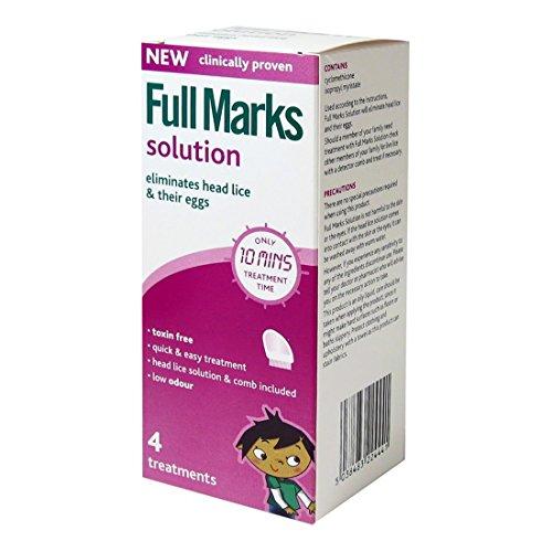full-marks-solution-spray-150ml