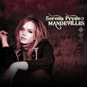 Serena Pryne