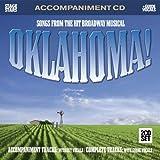 echange, troc Karaoke - Karaoke: Oklahoma