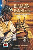 img - for Benjamin Banneker: Pioneering Scientist book / textbook / text book