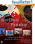After Effects�  and Photoshop�: Anima...