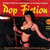 Pop Fiction volume 2