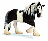 Schleich 13279 - Pferde, Tinker Stute von Schleich