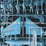 Janne Da Arc「Destination」