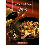 """Kochen mit dem Wokvon """"Peter Nikolay"""""""