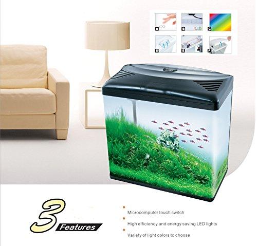superaqua-aquarium-en-verre-avec-paroi-avant-courbe-lumiere-led-et-filtre-et-chauffage-integres-2-pl