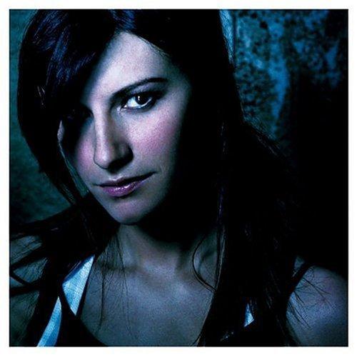 Laura Pausini - Laura Pausini Resta In Ascolto - Zortam Music
