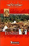 echange, troc Guide Neos - Tunisie