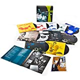 The Complete Prestige 10-Inch LP Collection [Eleven 10