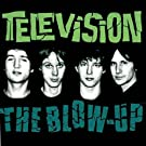 The Blow-Up [Vinyl LP]
