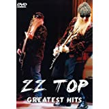 ZZ Top - Greatest Hits [DVD]by Z Z Top