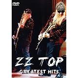 ZZ Top - Greatest Hits [DVD]by Z Z Top