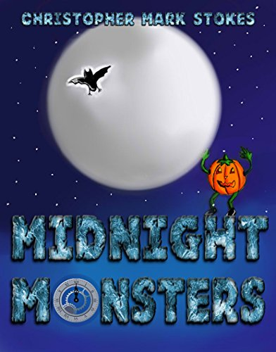 Midnight Monsters