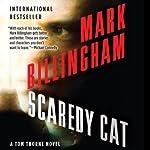 Scaredy Cat: Thomas Thorne, Book 2   Mark Billingham