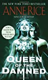 The Queen of the Damned (0345351525) by Rice, Anne