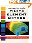 Introduction Finite Element Method