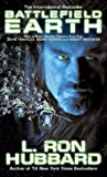 Battlefield Earth: A Saga of the Year 3000 (0312069782) by Hubbard, L. Ron