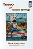 Tasso of Tarpon Springs