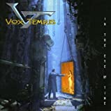 In the Eye of Time by Vox Tempus