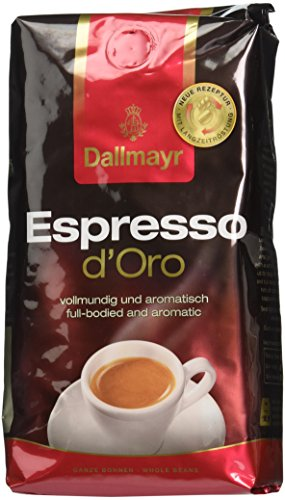 2-pack-dallmayr-espresso-doro-whole-beans-coffee-176oz-500g