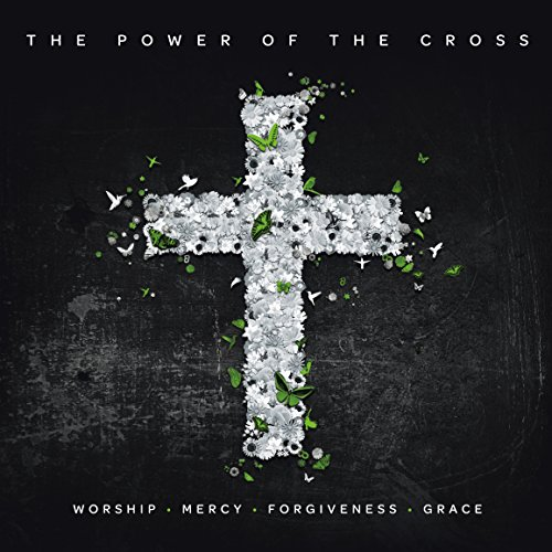 The Power Of The Cross (The Power Of The Cross compare prices)