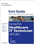 51415BsY0qL. SL160  Top 5 Books of A+ Certification for March 14th 2012  Featuring :#1: CompTIA A+ Certification All in One Exam Guide, Eighth Edition (Exams 220 801 & 220 802)