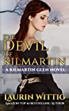 img - for The Devil of Kilmartin (A Kilmartin Glen Novel) (Volume 1) book / textbook / text book