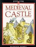 Medieval Castle (Inside Story)