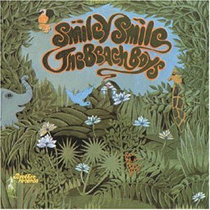 Beach Boys - Smile Smile - Zortam Music